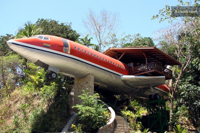 A Trip Inside Airbnb Hq In San Francisco A Modern Wayfarer
