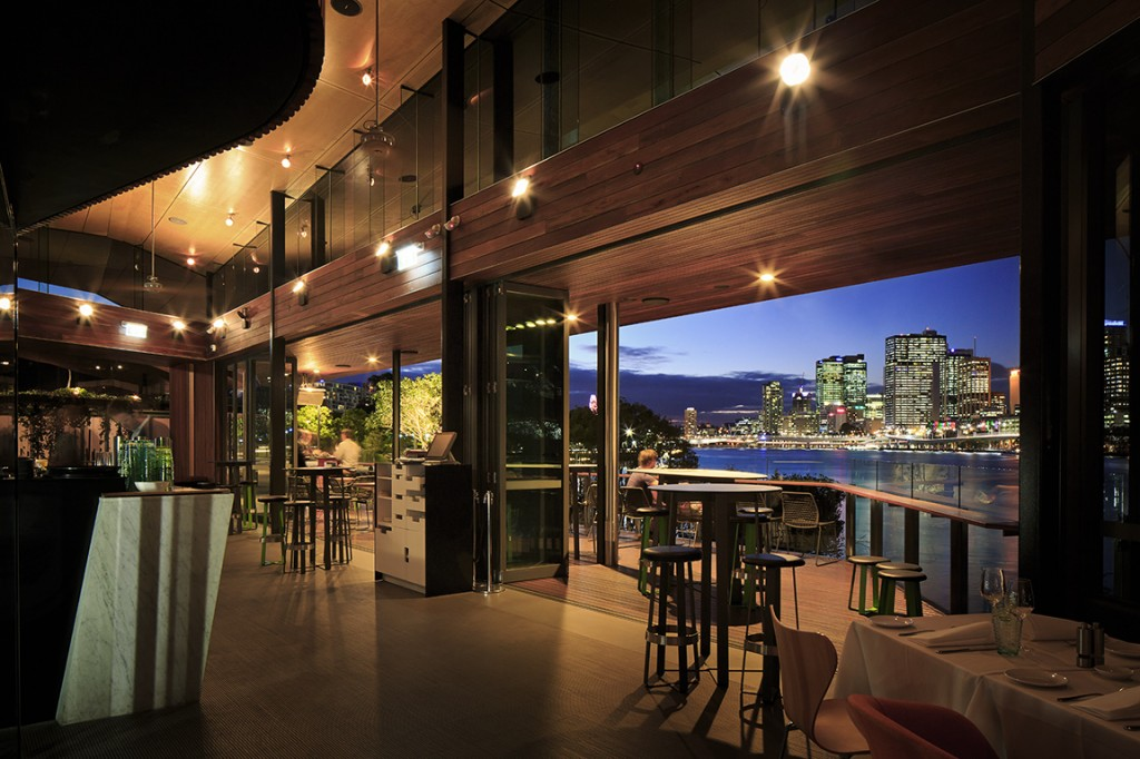 A Modern Gays Guide to Brisbane City - A Modern